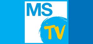 MSTV-landing-tile_0.png