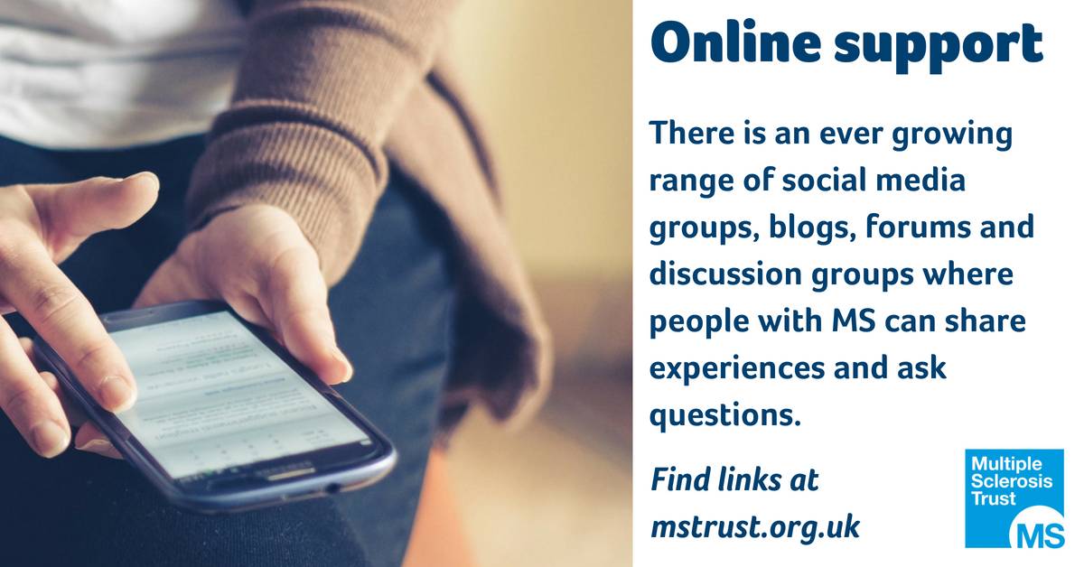 Online dating forums uk