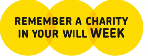 Remember-a-charity-in-your-will-week-2015-300x113.png
