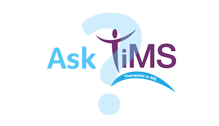 Ask TiMS