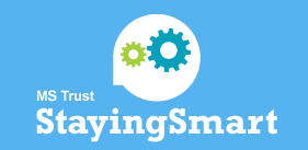 StayingSmart logo