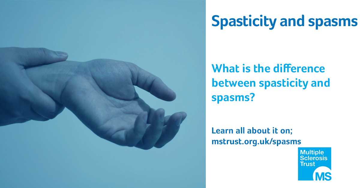 spasticity and spasms | ms trust, Skeleton