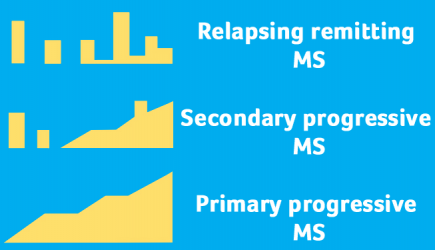 Types of MS
