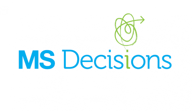 MS Decisions