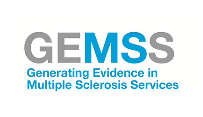 GEMSS logo