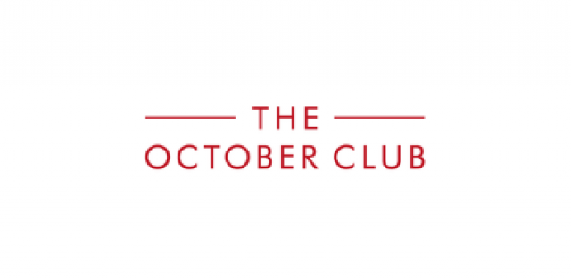 The October Club