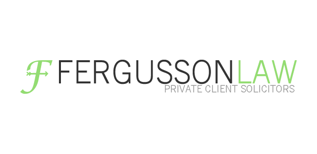Fergusson Law