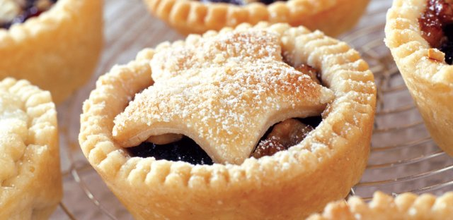 More sprouts or another mince pie? Examining the link between a healthy diet and disability