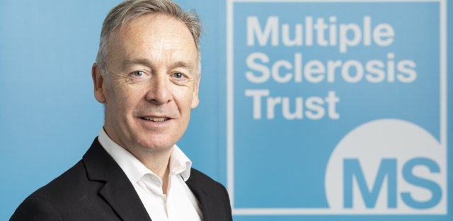 A message from our CEO on the coronavirus outbreak