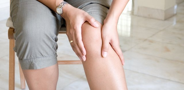 Ask the expert: Managing pain