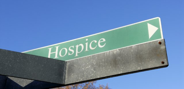 How can palliative care help?