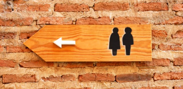 Ask the expert: Bowel and bladder problems in MS