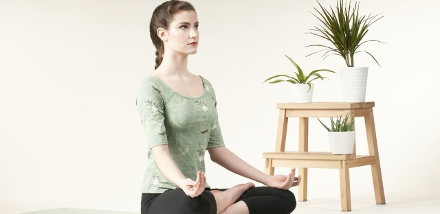 What affects your posture?