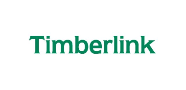 Timberlink