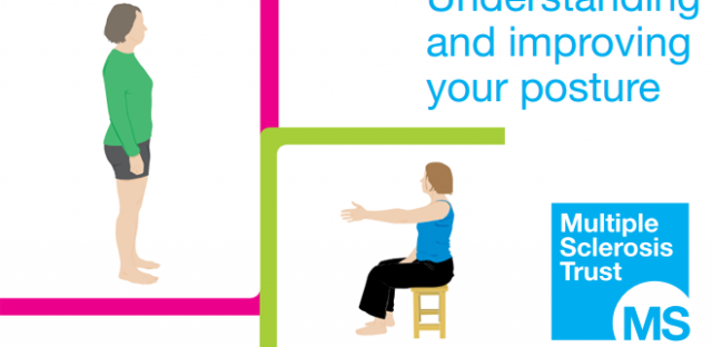 Understanding and improving your posture PDF