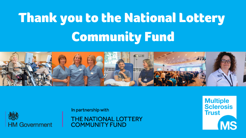 Copy of Thank you to the National Lottery Community fund (1).